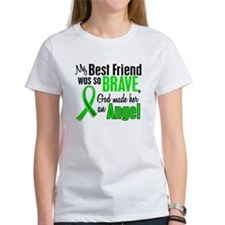 Angel 1 NH Lymphoma Tee