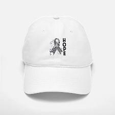 Parkinson Disease Hope Hat