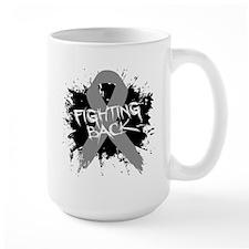 Fighting Back Parkinsons Mug