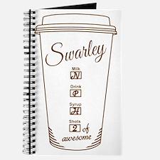 Swarley Journal