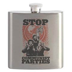 communist parties spoof-04.png Flask