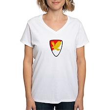 SSI - 21st Cavalry Brigade (Air Combat) Shirt