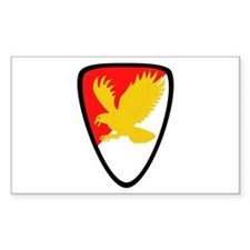 SSI - 21st Cavalry Brigade (Air Combat) Decal