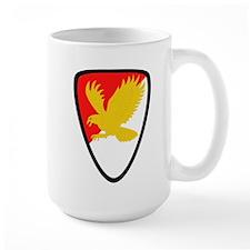 SSI - 21st Cavalry Brigade (Air Combat) Mug