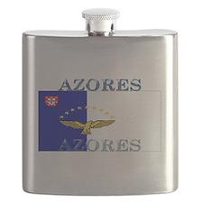 Azores.jpg Flask