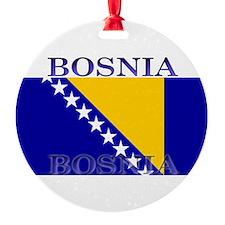 Bosnia.jpg Ornament
