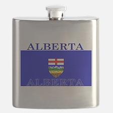 Alberta.jpg Flask