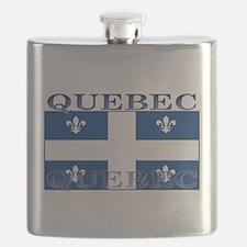 Quebecblack.png Flask