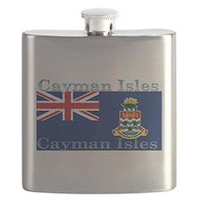 CaymanIsles.jpg Flask