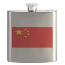 Chinablank.jpg Flask
