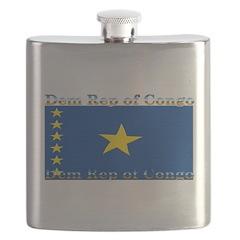DemRepofCongo.jpg Flask
