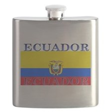 Ecuador.jpg Flask