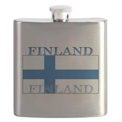 Finland.jpg Flask