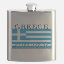 Greeceblack.png Flask