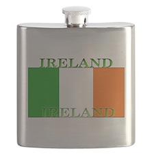 Ireland.jpg Flask