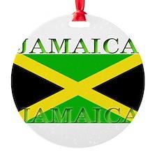 Jamaica.jpg Ornament