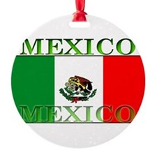 Mexicoblack.png Ornament