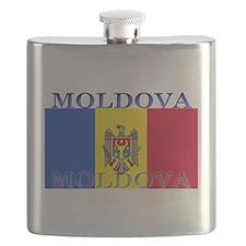 Moldova.jpg Flask