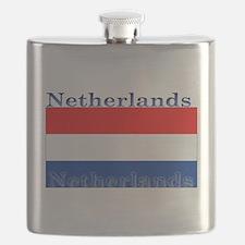 Netherlandsblack.png Flask