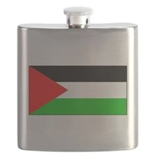 Palestineblank.jpg Flask