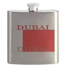 Dubai.png Flask