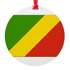Congo (Large).gif Ornament