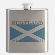 Scotland2.jpg Flask