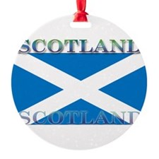 Scotland2.jpg Ornament