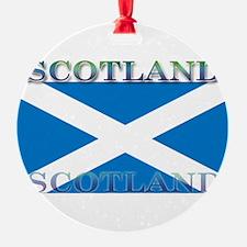 Scotland2.jpg Ornament