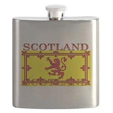 Scotland.jpg Flask