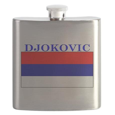 Djokovic.png Flask