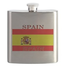 Spainblack.png Flask