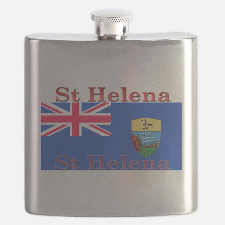 StHelena.jpg Flask