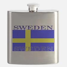 Swedenblack.png Flask