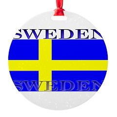 Swedenblack.png Ornament