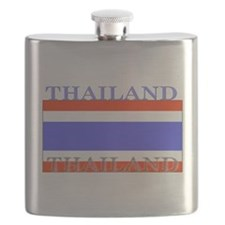 Thailand.png Flask