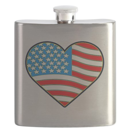 heart.png Flask