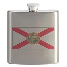 Floridablank.jpg Flask