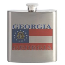 Georgia.png Flask