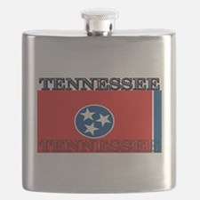 Tennessee.jpg Flask