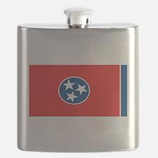 Tennesseeblank.jpg Flask