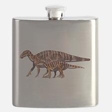Iguanodons.png Flask