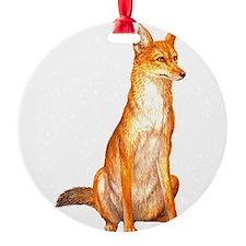 GoldenJackal.png Ornament