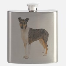 SmoothCollie.png Flask