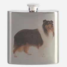 CollieBlackStriped.png Flask
