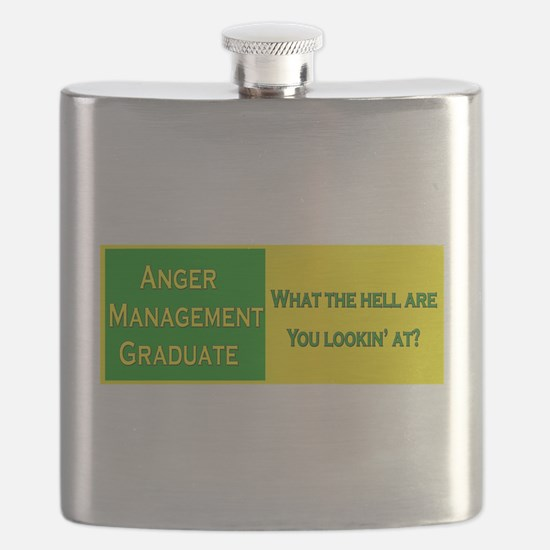 Angermanagement.png Flask