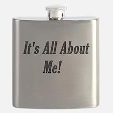 AllME.jpg Flask