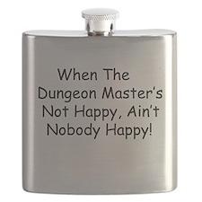 Dungeon.jpg Flask