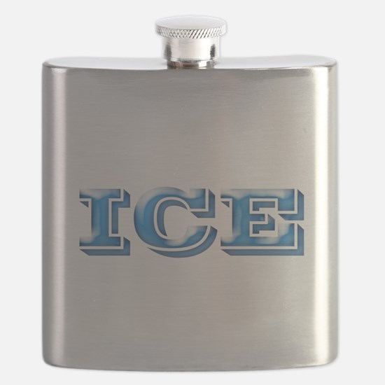 IceBlack.png Flask