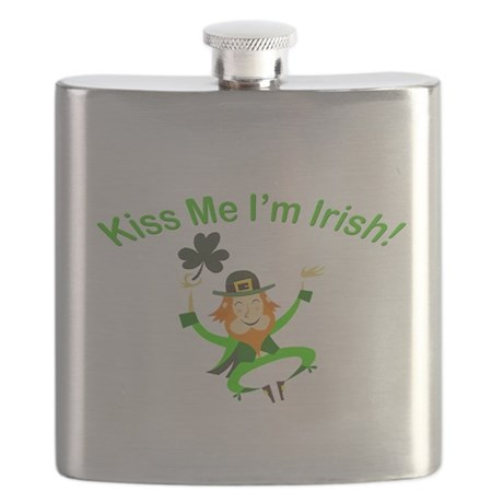 StPatrickIrish.png Flask
